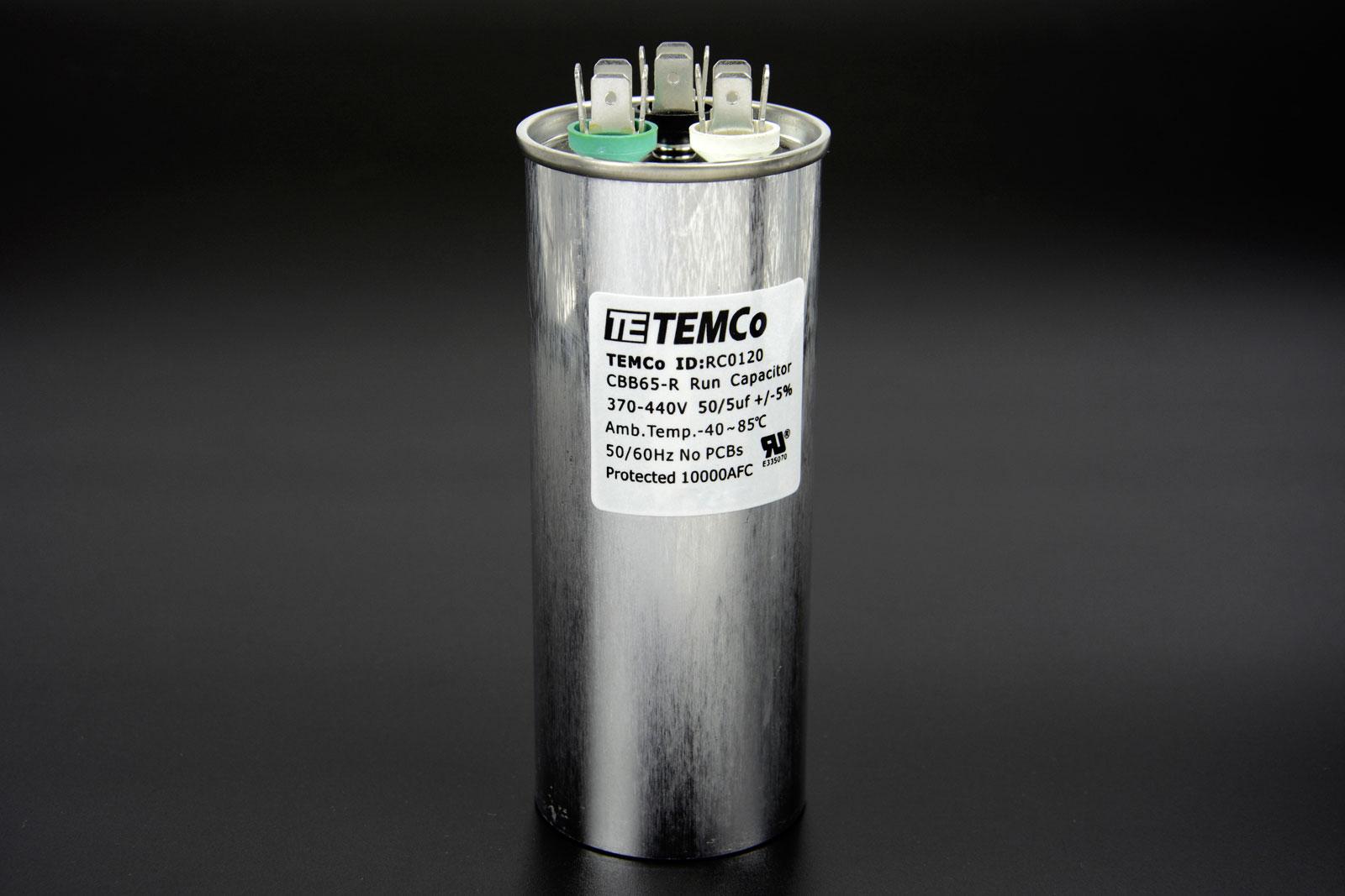 440 vac 3 phase motor wiring 460 volt 3 phase wiring