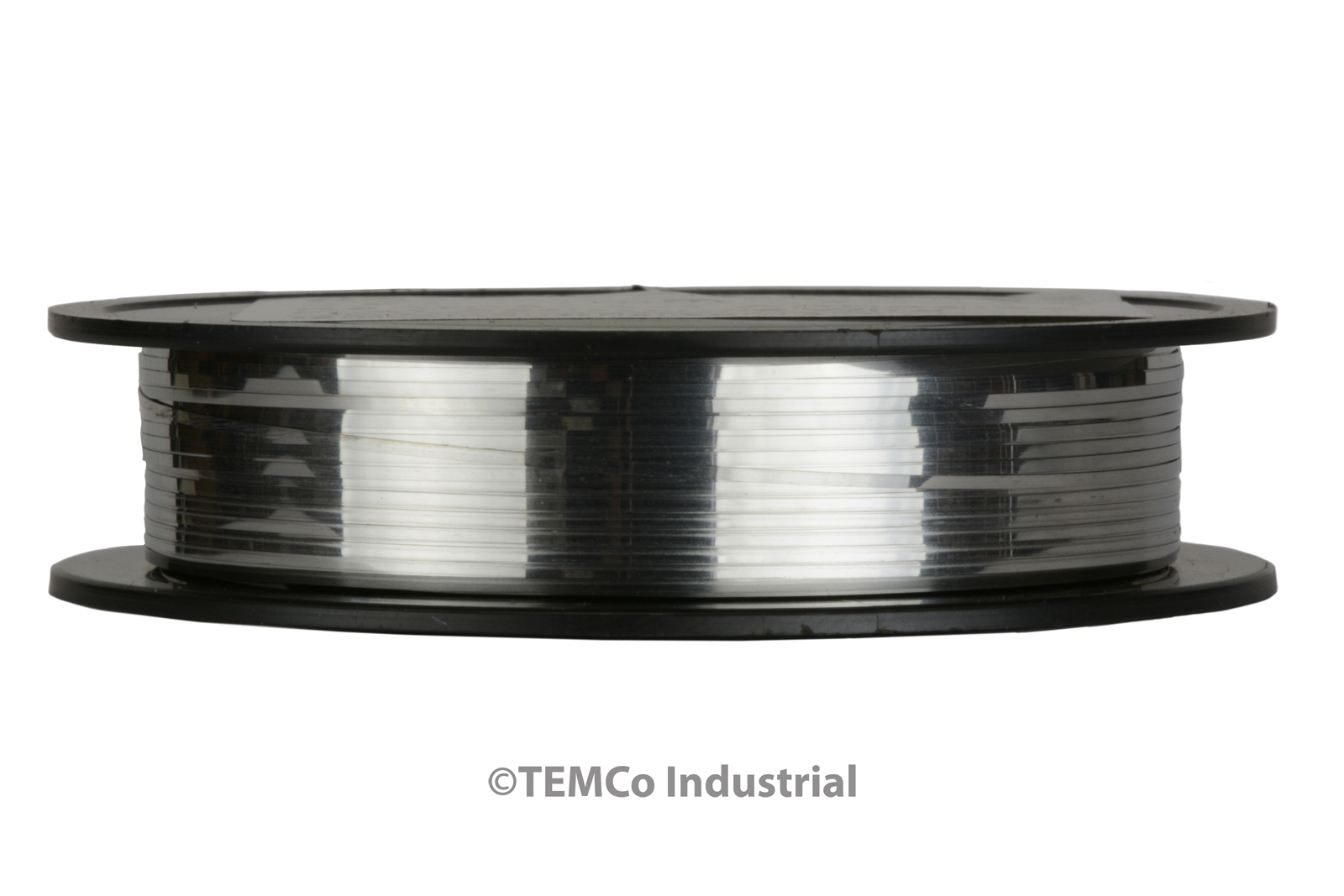 temco kanthal a1 wire resistance resistor gauge awg a 1 temco kanthal a1 wire resistance resistor gauge awg