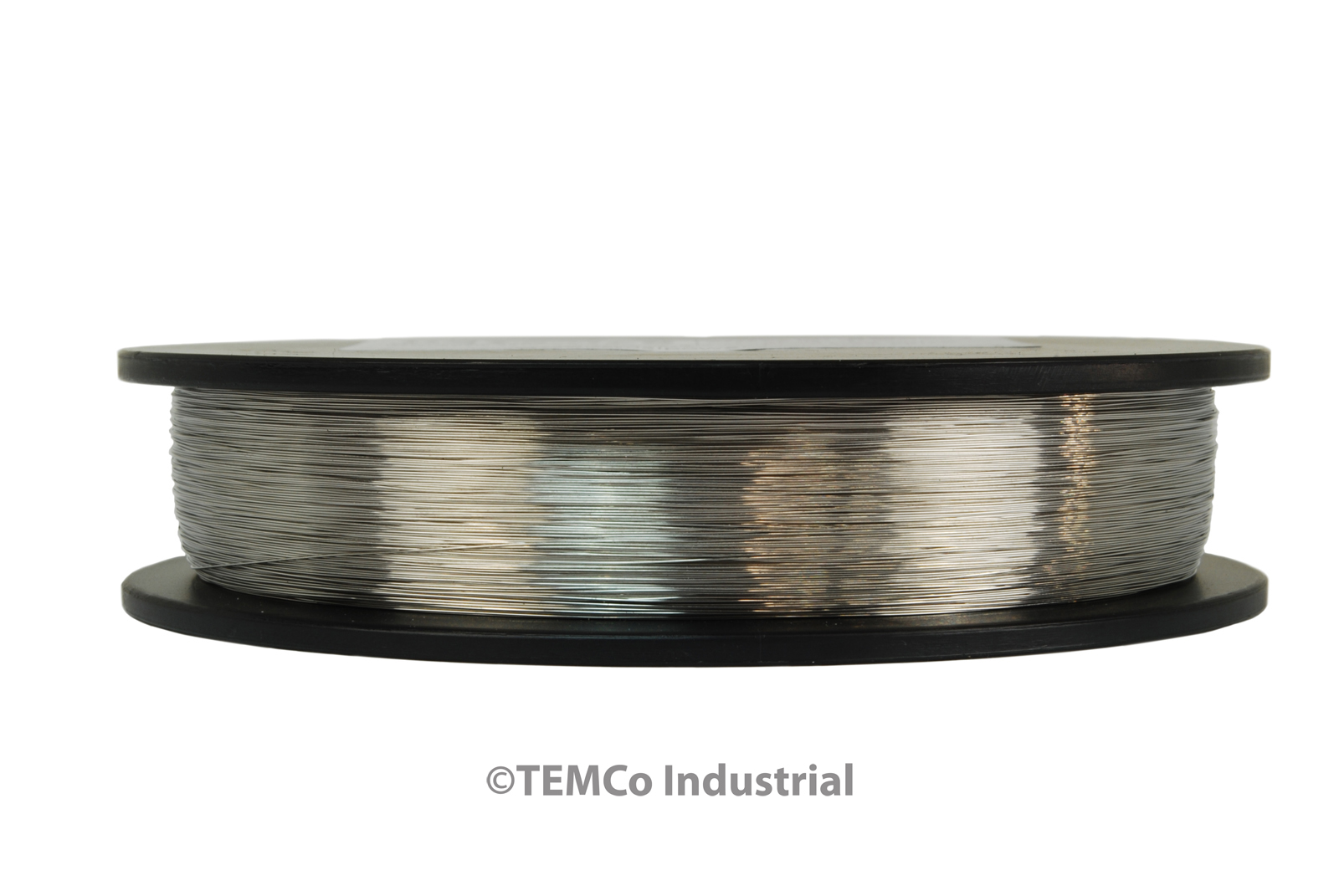 Temco pure nickel wire non resistance gauge awg ni200 nickel 200 ebay temco pure nickel wire non resistance gauge awg greentooth Image collections