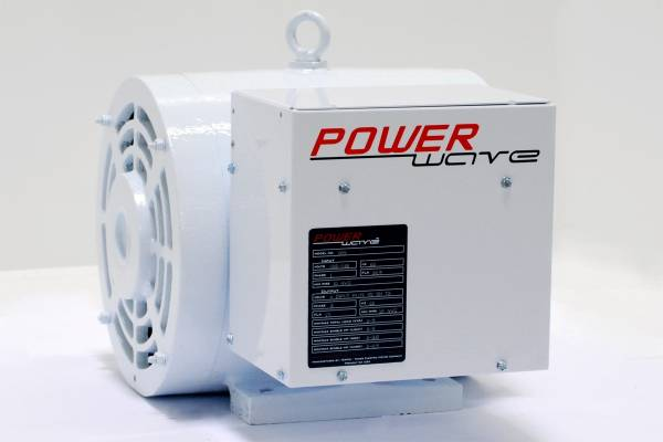 Deep Well Pump Capacitor as well 1998 65 Hp Prlk6580v2 Missing Capacitor as well 9381 Kbwm 240 likewise Motor Kw Rating Chart in addition Single Phase Capacitor Motor Wiring Diagrams. on sizing capacitors to motor hp
