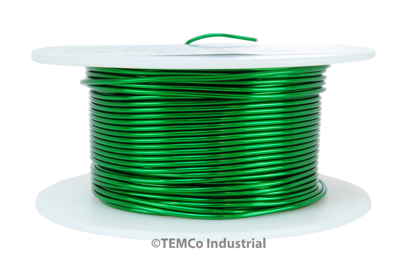 Magnet Wire 18 Awg - WIRE Center •
