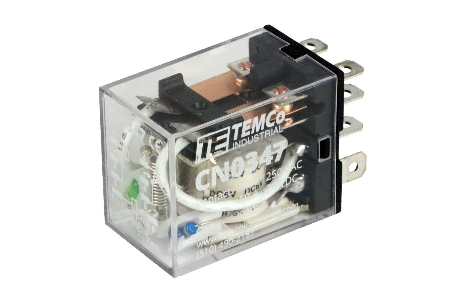 Relay Wiring Diagram Furthermore 8 Pin Ice Cube Relay Wiring Diagram